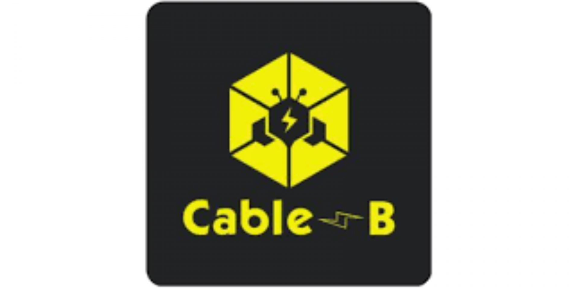 Cable-B